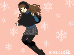 2009.12.4.png