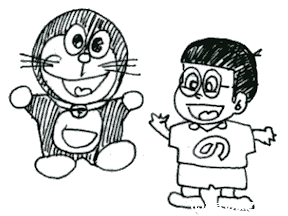 20110609.taiketsu.doranobi.naru.png