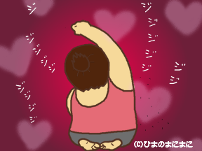 20110829.png